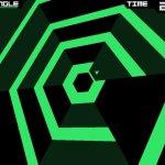 Скриншот Super Hexagon – Изображение 4
