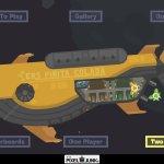 Скриншот PixelJunk Shooter – Изображение 8