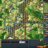 Скриншот Decisive Battles of World War II: Korsun Pocket - Across the Dnepr – Изображение 4