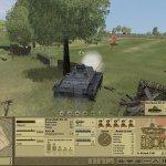 Скриншот Theatre of War (2007) – Изображение 121
