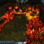 Скриншот Dungeons: The Dark Lord – Изображение 1
