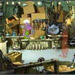 Скриншот Тайна Третьей Планеты: Алиса и лиловый шар – Изображение 5