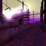 Скриншот Battle Arena: The First Match – Изображение 35