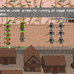 Скриншот The Trouble with Robots – Изображение 8