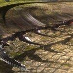 Скриншот God Eater 2: Rage Burst – Изображение 2
