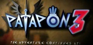 Patapon 3. Видео #3
