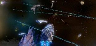 Star Hammer: The Vanguard Prophecy. Геймплейный трейлер