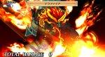 В сети появились первые скриншоты Disgaea 4 Return - Изображение 5
