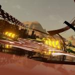 Скриншот Redout – Изображение 5