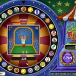 Скриншот Spin and Play
