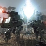 Скриншот Metal Gear Survive – Изображение 8