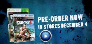 Far Cry 3. Видео #11