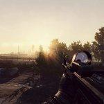 Скриншот Escape From Tarkov – Изображение 131