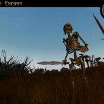 Скриншот Dragon Empires – Изображение 74