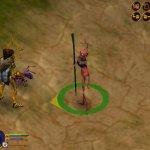 Скриншот ExcaliBug – Изображение 6