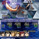Скриншот Super Robot Taisen OG Saga: Endless Frontier – Изображение 20