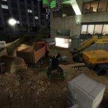 Скриншот Tactical Intervention – Изображение 1
