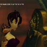 Скриншот Vampyre Story, A – Изображение 16