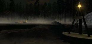 Through the Woods. Видео #1