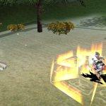 Скриншот Hero Online – Изображение 49
