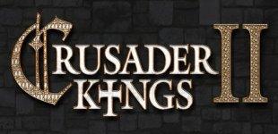 Crusader Kings 2. Видео #7