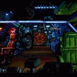 Скриншот The Terminator 2029: Operation Scour – Изображение 1