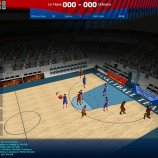 Скриншот FIBA Basketball Manager 2008 – Изображение 1