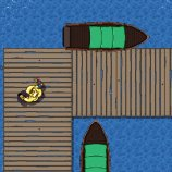 Скриншот Wake the Dragon