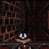 Скриншот Angst: Rahz's Revenge