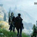 Скриншот Dragon Age: Inquisition – Изображение 6