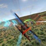 Скриншот Altitude 0 – Изображение 3
