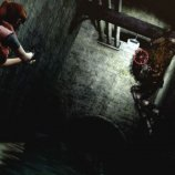 Скриншот Resident Evil: The Darkside Chronicles – Изображение 6