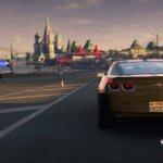 Скриншот World of Speed – Изображение 250
