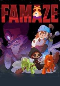 Famaze – фото обложки игры