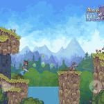 Скриншот Ace of Blades – Изображение 3