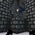 Скриншот Sketch Tales – Изображение 12
