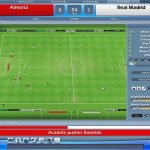 Скриншот Championship Manager: World of Football – Изображение 2