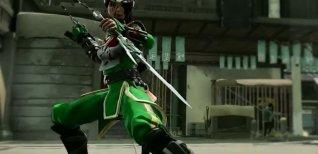 BattleCry. Геймплейный трейлер с E3 2015