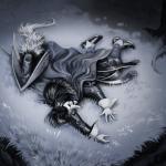 Скриншот Savant: Ascent – Изображение 8