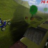 Скриншот iMotocross