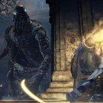 Скриншот Dark Souls 3 – Изображение 20