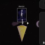 Скриншот Resfort