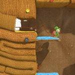 Скриншот Yoshi's Woolly World – Изображение 5