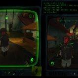 Скриншот Signal Ops