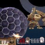 Скриншот Atelier Totori: The Adventurer of Arland – Изображение 73