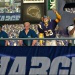 Скриншот Madden NFL 2005 – Изображение 26