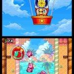 Скриншот Kirby Mass Attack – Изображение 26