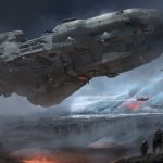 Скриншот Dreadnought – Изображение 33