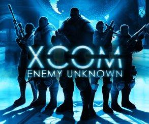 Анонсировано продолжение XCOM: Enemy Unknown - Enemy Within