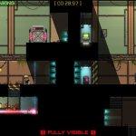 Скриншот Stealth Inc: A Clone in the Dark – Изображение 9